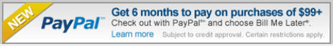 paypal-financing-banner