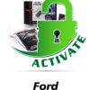 AE_Icons_Ford