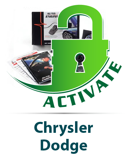 EI04 Enhanced Chrysler and Dodge-family Expansion