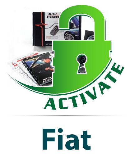 EI19 Enhanced Fiat Expansion