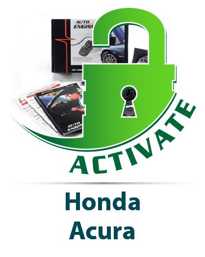 EI08 Enhanced Honda and Acura Expansion