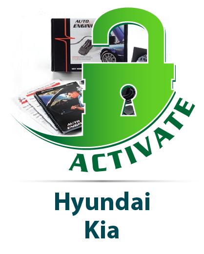 EI09 Enhanced Hyundai and Kia Expansion