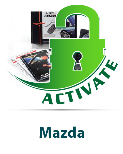 EI05 Enhanced Mazda Expansion