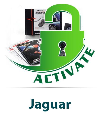 EI11 Enhanced Jaguar Expansion