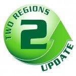 update_2region