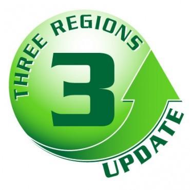 update_3region