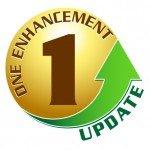 update_enhancement