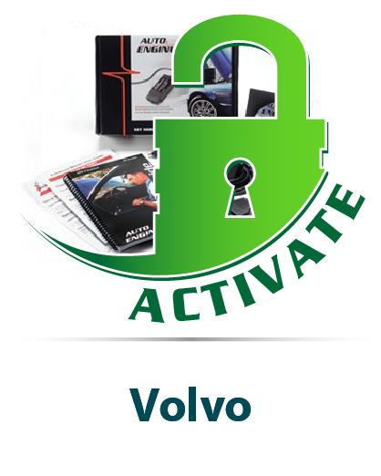 EI20 Enhanced Volvo Expansion