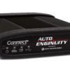 AutoEnginuity-ConnectPassThru