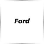 Ford-family (EI01)