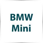 BMW and MINI (EI07)