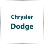 Chrysler and Dodge-family (EI04)
