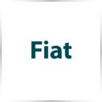 Fiat (EI19)