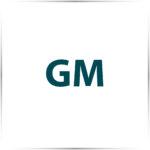 GM-family (EI02)