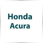 AE_VL_2020_F_AE_VL_Honda2