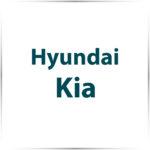Hyundai and Kia (EI09)