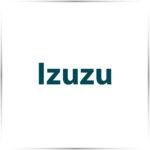 Isuzu (EI14)