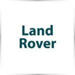 Land Rover (EI10)