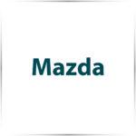 Mazda (EI05)