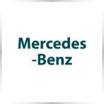 Mercedes (EI17)