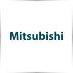 Mitsubishi (EI15)