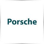 Porsche (EI13)