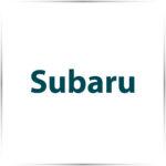 Subaru (EI12)