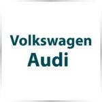 Audi and VW (EI16)