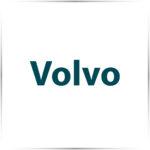 AE_VL_2020_F_AE_VL_Volvo